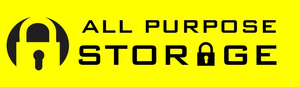 All Purpose Storage logo